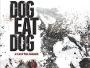 """Prominent besetzter Krimi-Thriller """"Dog Eat Dog"""" ab 16. Februar 2017 auf Blu-ray"""