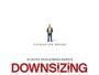 """Prominent besetzte Gesellschaftssatire """"Downsizing"""" ab morgen im Kino und im 2. Quartal 2018 auf Blu-ray Disc"""