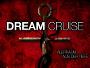 """Horrorfilm """"Dream Cruise"""" ab 27. Juli 2018 als ungekürzte Langfassung auf Blu-ray Disc"""