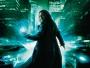 Cage und Turteltaub prägen Disneys Blu-ray Veröffentlichungen im Januar 2011