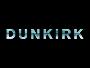 """Nolans """"Dunkirk"""" bereits 5 Tage vor dem offiziellen Release auf Blu-ray, UHD Blu-ray und in Sondereditionen erhältlich"""