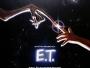 """Spielbergs Klassiker """"E.T. - Der Ausserirdische"""" im neuen Blu-ray Steelbook ab Mai exklusiv bei Müller"""