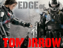 "Regisseur Doug Liman über ""Edge of Tomorrow"""
