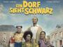 """Französische Komödie """"Ein Dorf sieht schwarz"""" ab 20.04. im Kino und ab 04.09. auf Blu-ray Disc"""