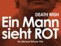 """""""Ein Mann sieht rot"""" mit FSK-Freigabe ab 16 Jahren bereits ab 22.03. auf Blu-ray Disc verfügbar"""
