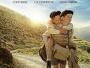 """Zweiter-Weltkriegs-Drama """"Ein Sack voll Murmeln"""" ab morgen im Kino und ab 26. Januar 2018 auf Blu-ray Disc"""