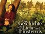 """Natalie Portmans Regiedebüt """"Eine Geschichte von Liebe und Finsternis"""" ab 23. März 2017 auf Blu-ray Disc"""