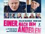 """Stellan Skarsgård in der Krimi-Komödie """"Einer nach dem anderen"""" ab 24. April 2015 auf Blu-ray Disc"""
