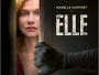 "Paul Verhoevens preisgekrönter Thriller ""Elle"" ab 21. Juli 2017 auf Blu-ray Disc"