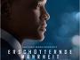 """Will Smith im Biopic-Drama """"Erschütternde Wahrheit"""" ab 18. August 2016 auf Blu-ray Disc"""