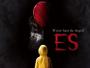 """Horror-Thriller """"Es"""" erscheint auf Blu-ray, Ultra HD Blu-ray und DVD vorerst nur in der erfolgreichen Kinofassung"""