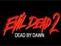 """Tanz der Teufel 2"", ""Terror Trap"" und ""Dead Genesis"" ab 16. Januar 2015 in limitierten Mediabooks im Handel"