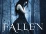 """Fantasy-Jugendroman-Verfilmung """"Fallen - Engelsnacht"""" ab heute im Kino und ab 17.11. auf Blu-ray Disc verfügbar"""