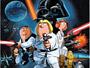 """Fox veröffentlicht am 05. März 2010 """"Family Guy"""" auf Blu-ray Disc"""