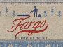 """Blu-ray Fortsetzung der preisgekrönten Krimi-Serie """"Fargo"""" erfolgt am 12. Mai 2016"""