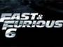 """Sechster Teil des """"Fast & Furious""""-Franchise erscheint im Steelbook und in neuer Blu-ray-Collection"""