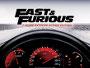 """Media Markt vermarktet exklusiv die Blu-ray Neuauflagen der """"Fast & Furious""""-Filme in Amarays und Steelbooks"""