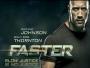 """Sony Pictures schickt """"The Rock"""" auf Blu-ray ab Juli 2011 mit """"Faster"""" auf Mission"""
