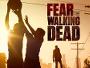 """Fear the Walking Dead - Staffel 3"" ab 30. November 2017 im Keep Case und im Steelbook auf Blu-ray Disc"