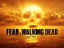 """Zweite Staffel der Zombie-Serie """"Fear the Walking Dead"""" ab 25. November 2016 im Keep Case und Steelbook auf Blu-ray Disc"""