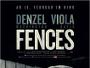 "Denzel Washingtons Drama ""Fences"" ab morgen im Kino und im Sommer 2017 auf Blu-ray Disc"