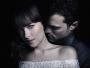 """""""Fifty Shades Of Grey - Befreite Lust"""" erscheint auf Blu-ray und Ultra HD Blu-ray als längere """"Unverhüllte Version"""""""