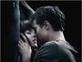 """UPHE reicht auch bei uns """"Fifty Shades of Grey – Geheimes Verlangen"""" am 08.06. in 4K auf Ultra HD Blu-ray nach"""