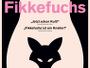 """Deutsche Satire """"Fikkefuchs"""" ab morgen im Kino und ab 20. April 2018 auf Blu-ray Disc"""