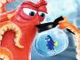 """""""Findet Dorie"""" erscheint als 3D Blu-ray Erstauflage im Super-Set mit Pappschuber und 4 Sammelkarten"""