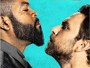 """Ice Cube gegen Charlie Day in """"Fist Fight"""" ab Donnerstag im Kino und ab 06.07. auf Blu-ray und Ultra HD Blu-ray"""