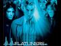 """Joel Schumachers """"Flatliners"""" erscheint zum Kaufstart des Remakes auf Blu-ray im limitierten Steelbook"""