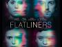 """SPHE veröffentlicht den Sci-Fi-Thriller """"Flatliners"""" auf Blu-ray auch im Steelbook"""