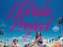 """Oscar-nominiertes Drama """"Florida Project"""" ab 02. August 2018 auf Blu-ray Disc"""