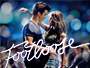 Paramount: Footloose-Remake am 23. Februar 2012 auf Blu-ray Disc