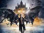 """Russischer Fantasy-Horror """"Fürst der Finsternis"""" ab 05.10. in 2D, 3D und im Steelbook auf Blu-ray Disc"""