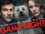 """Rachel McAdams und Jason Bateman in der Krimi-Komödie """"Game Night"""" ab 01.03. im Kino und ab 05.07. auf Blu-ray Disc"""
