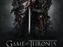 """""""Game of Thrones"""" erfährt 4K-Auswertung auf Ultra HD Blu-ray - Erste Staffel ab 07. Juni im Kaufhandel erhältlich"""