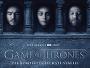 """""""Game of Thrones - Staffel 6"""" auf Blu-ray im Digipak inklusive Rabe-Figur exklusiv bei Saturn und Media Markt"""