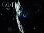 "Siebte Staffel der HBO-Fantasy-Serie ""Game of Thrones"" ab 14. Dezember 2017 auf Blu-ray Disc? - UPDATE"