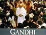 """Sony bannt """"Gandhi"""" im März auf Blu-ray Disc"""