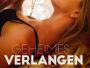 """Oscar-Preisträgerin Mira Sorvino im Erotik-Thriller """"Geheimes Verlangen"""" ab 29.09. auf Blu-ray Disc"""
