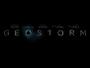 """Prominent besetzter Sci-Fi-Action-Thriller """"Geostorm"""" erscheint im 1. Quartal 2018 in 2D, 3D und 4K auf Blu-ray Disc"""