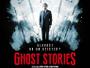 "Glaubst Du an Geister? - ""Ghost Stories"" ab 06. September 2018 auf Blu-ray Disc"