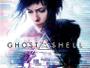 """""""Ghost in the Shell"""" erscheint in 2D, 3D und 4K auf Ultra HD Blu-ray auch in limitierten Steelbooks"""