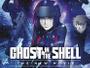 """Sci-Fi-Anime """"Ghost in the Shell - The New Movie"""" ab 22.09. auf Blu-ray in zweifacher Ausführung erhältlich"""