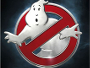 """Ghostbusters Collection"" vereint alle drei Filme auf Blu-ray in einer ""PopArt Steelbook Edition"""