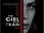 """Emily Blunt im Mystery-Thriller """"Girl on the Train"""" voraussichtlich ab März 2017 auf Blu-ray Disc"""