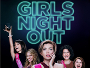 "US-Komödie ""Girls' Night Out"" auf Blu-ray als ""The Rougher Morning Edition"" mit exklusivem Bonusmaterial"