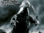 """Splendid Film veröffentlicht 11 Godzilla-Filme als """"Collector's Edition"""" in einer Blu-ray Metallbox"""
