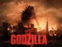 """Bilder zur """"Godzilla - Ultimate Collector's Edition"""" - Sonderedition ab sofort wieder vorbestellbar"""